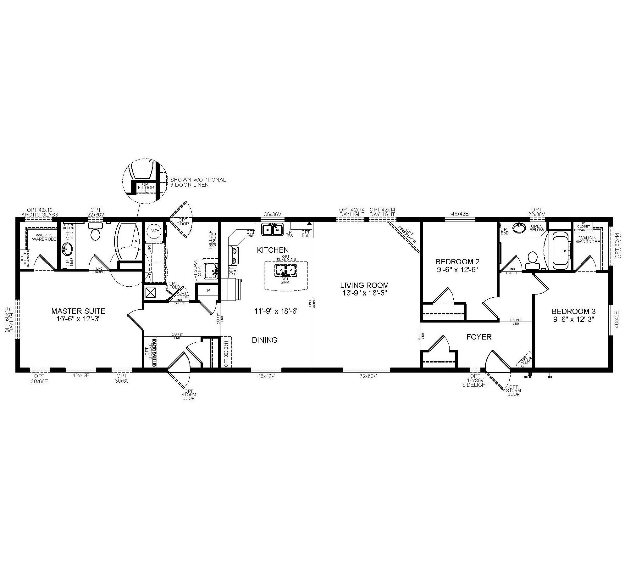 ST.PAUL-Floorplan.jpg